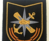10-й отряд гидронавтов Главного управления глубоководных исследований