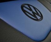 Чехлы Volkswagen