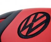 вышивка VW