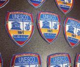 UNESCO Associated school