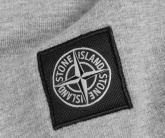 Патч на футболку Stone Island