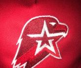 Бейсболка с вышивкой для Юнармейцев