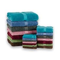 вышивка на полотенцах